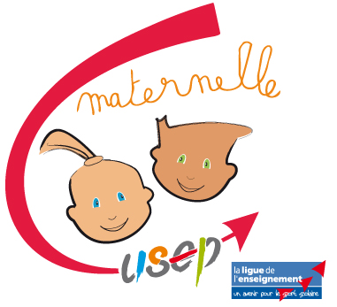Rencontre usep maternelle